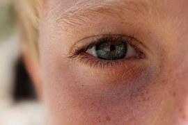 eye-106598__180