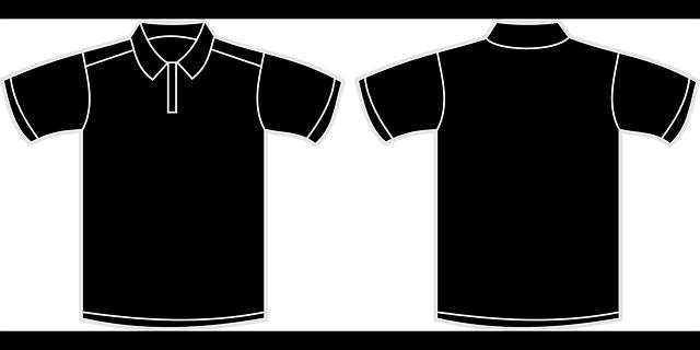 Poloshirt besticken oder bedrucken lassen in der Schweiz